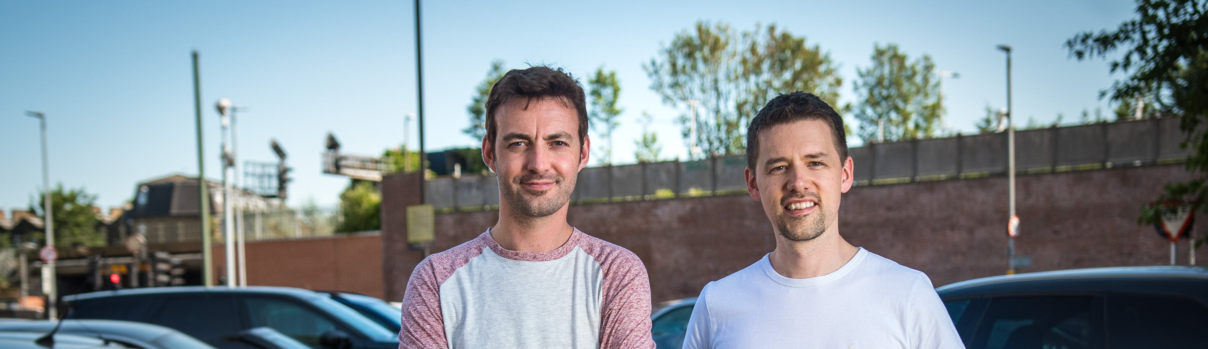 Pay-as-you-drive insurer By Miles raises £1m Seed