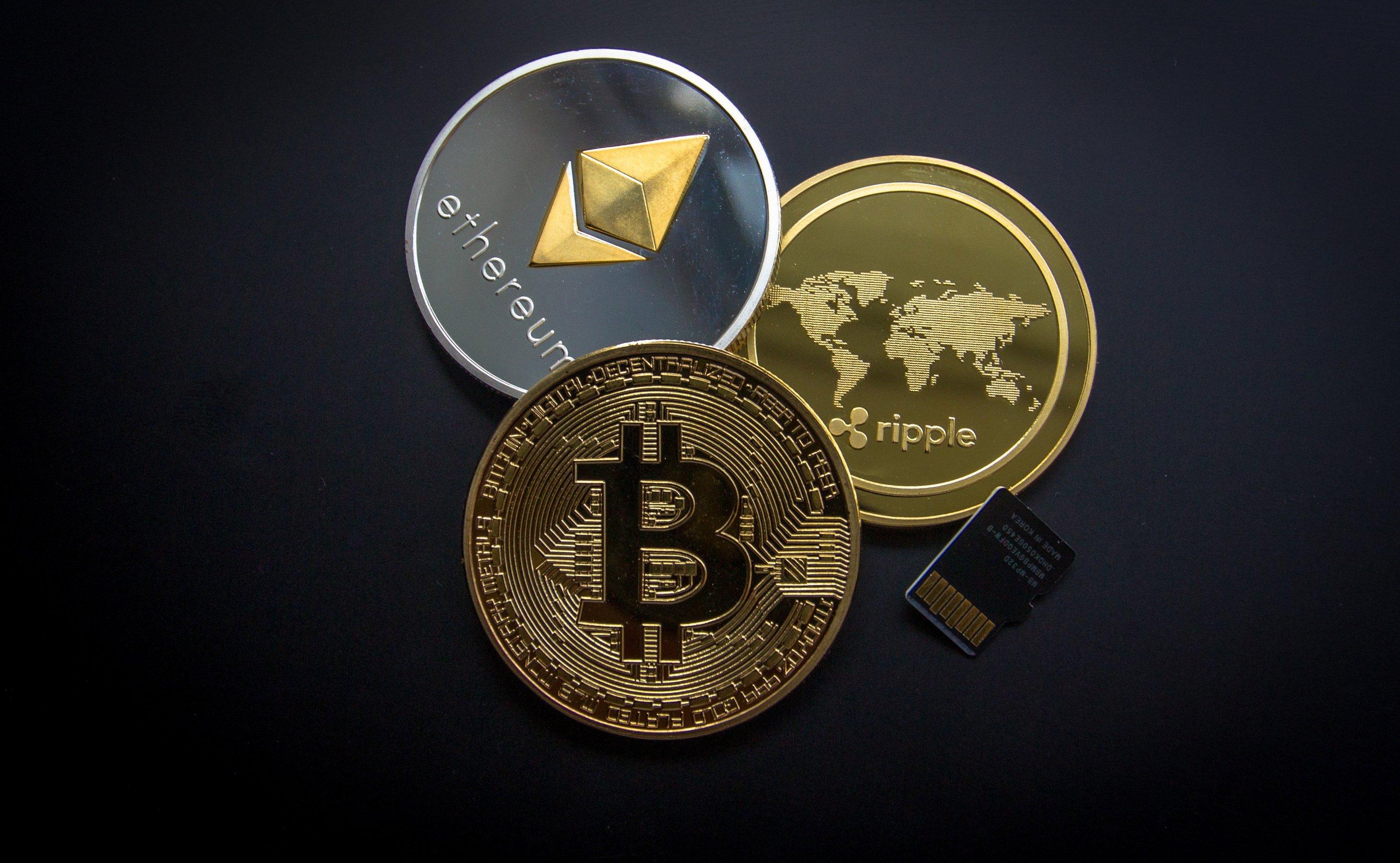 bank-bitcoin
