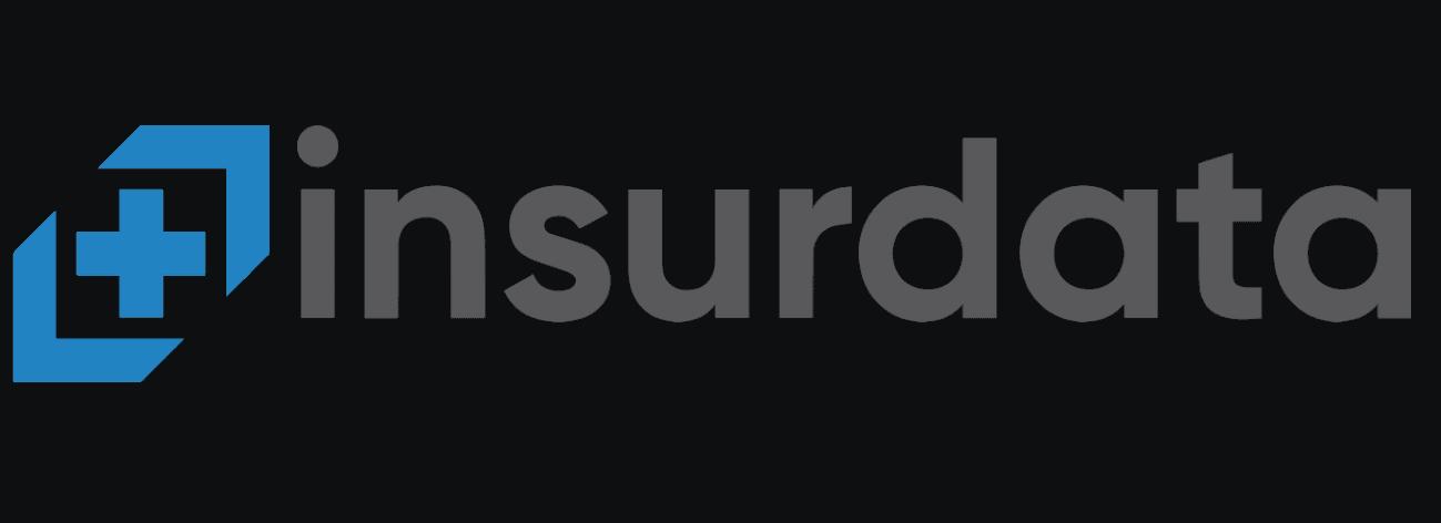 Insurdata Insurtech Gateway Portfolio