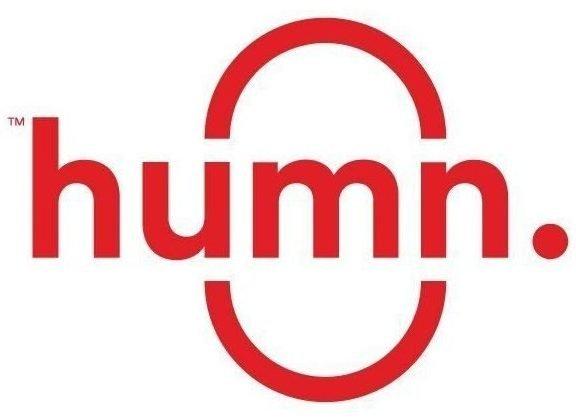 HUMN Insurtech Gateway Portfolio
