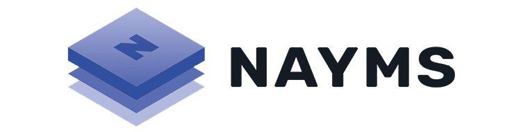 Logo Nayms