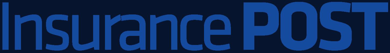 Post-Logo-Blue-Large
