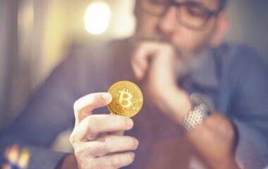 Insurance bitcoin