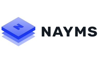 Nayms beta launch