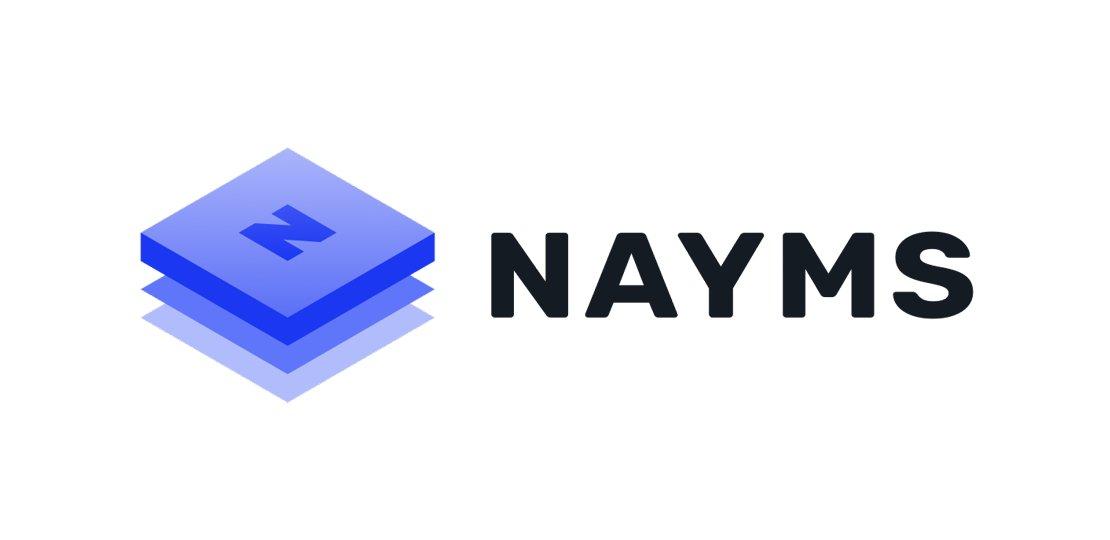 Nayms beta launch