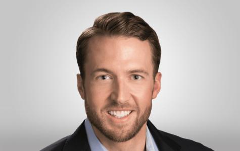 Joel Moxley Insurtech gateway team
