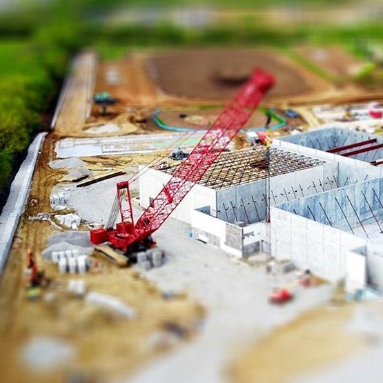 EHAB Insurtech Gateway Portfolio