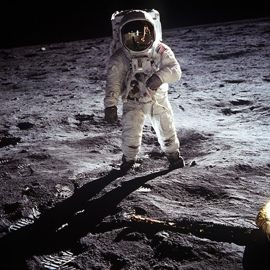 Space man for blog Insurtech Gateway