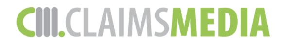 Claims mag logo