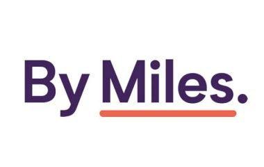 by miles low miles claims mag