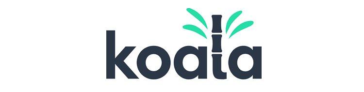 logo Koala Insurtech gateway portfolio company