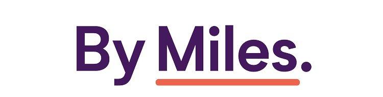 By Miles Insurtech Gateway Portfolio