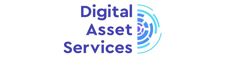 Digital Asset Services Insurtech Gateway Portfolio