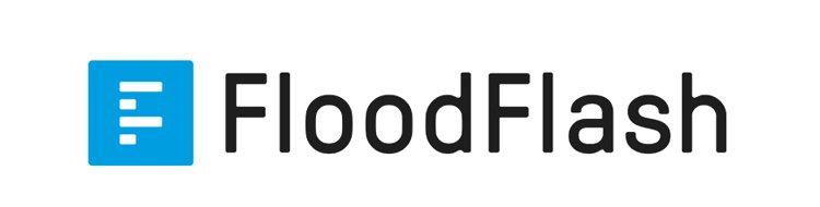 FloodFlash Insurtech Gateway Portfolio