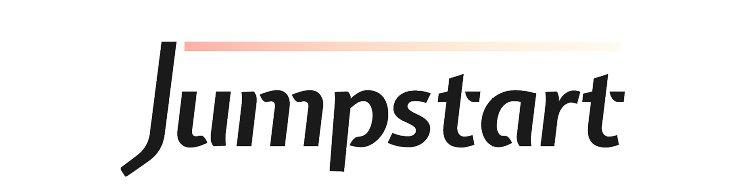 Jumpstart Insurtech Gateway Portfolio