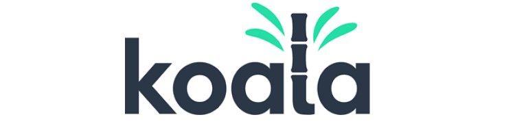 Koala insurtech gateway portfolio