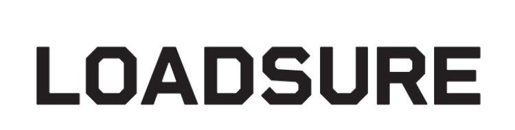 loadsure Insurtech Gateway Portfolio