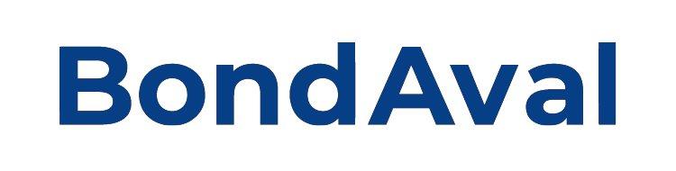 BondAval logo insurtech Gateway portfolio