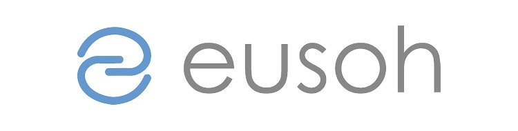 Eusoh logo for website