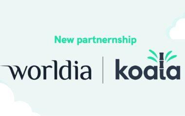 Worldia and Koala