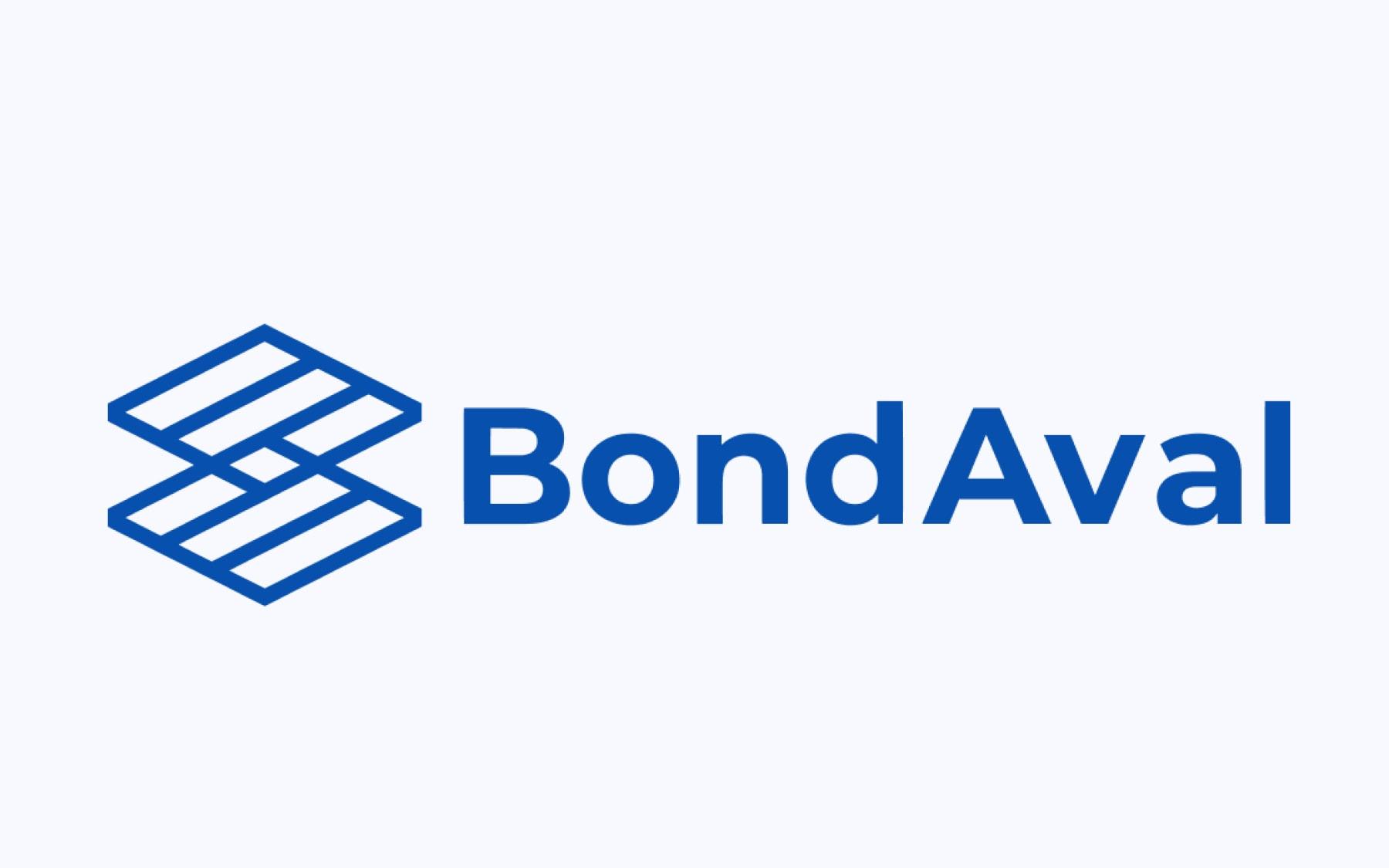 BondAval partnership