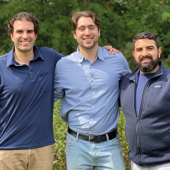 ReSpark Founders Insurtech